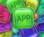 7 sprawdzonych aplikacji do nauki języka niemiecki