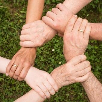 Grupy na Facebooku dla korepetytorów