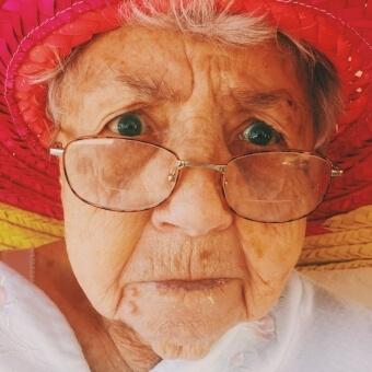 Korepetycje dla seniorów