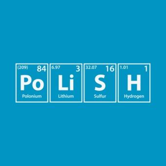 Polonizmy w językach obcych