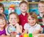 Nauczanie języków obcych w szkołach