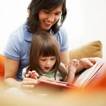 Jakie korzyści daje dzieciom nauka języka obcego
