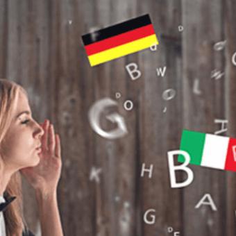 Czy twój język determinuje to w jaki sposób myśli?