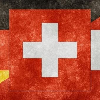 Fascynujące bogactwo odmiany języka niemieckiego