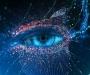 Oczy są zwierciadłem duszy oraz środek komunikacji