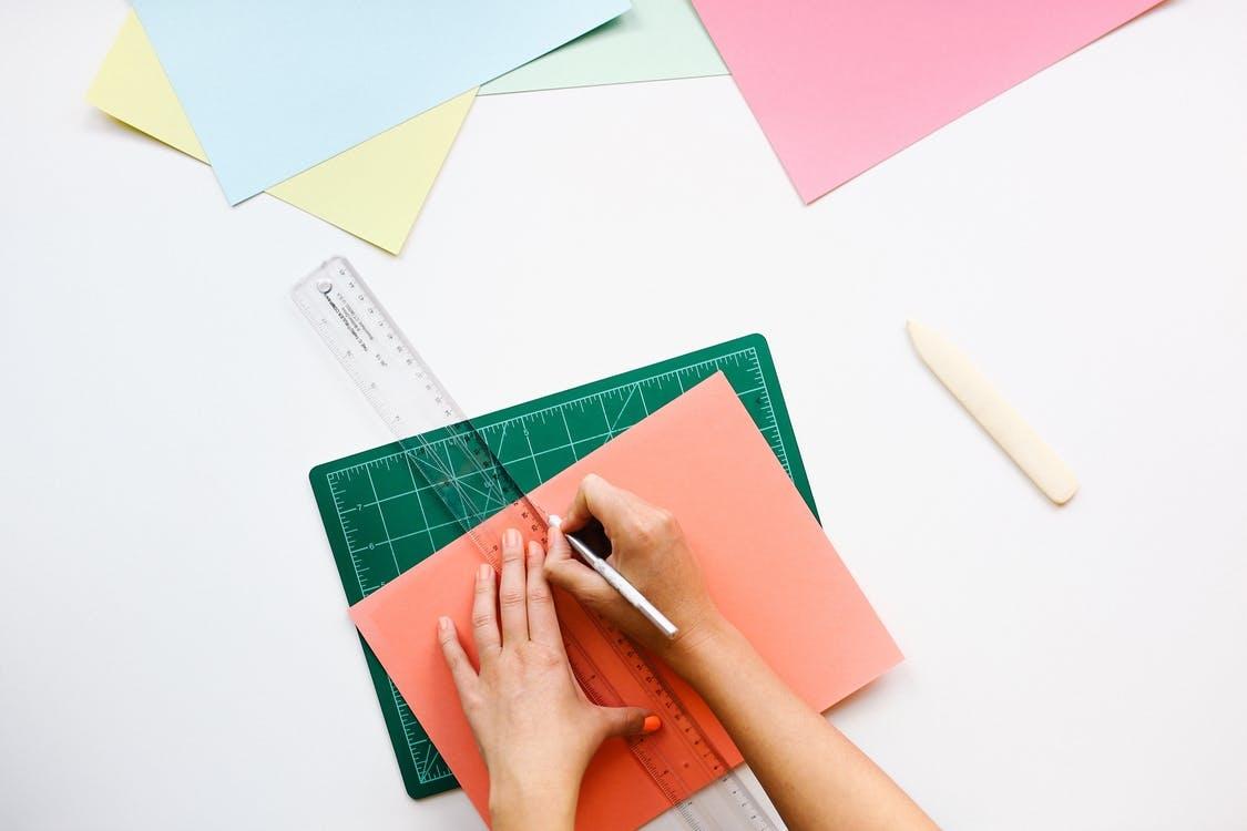 Jak stworzyć autorski program nauczania?