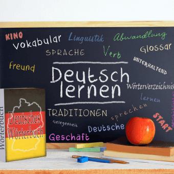 Back to school – matura ustna z języka niemieckieg