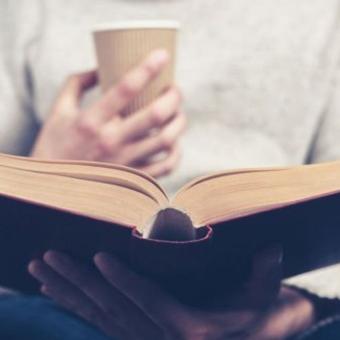 7 skutecznych i prostych strategii czytania