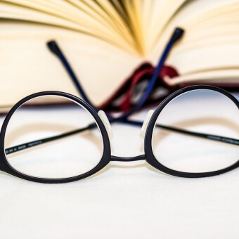 Korepetycje językowe - jakie metody nauki wybrać?