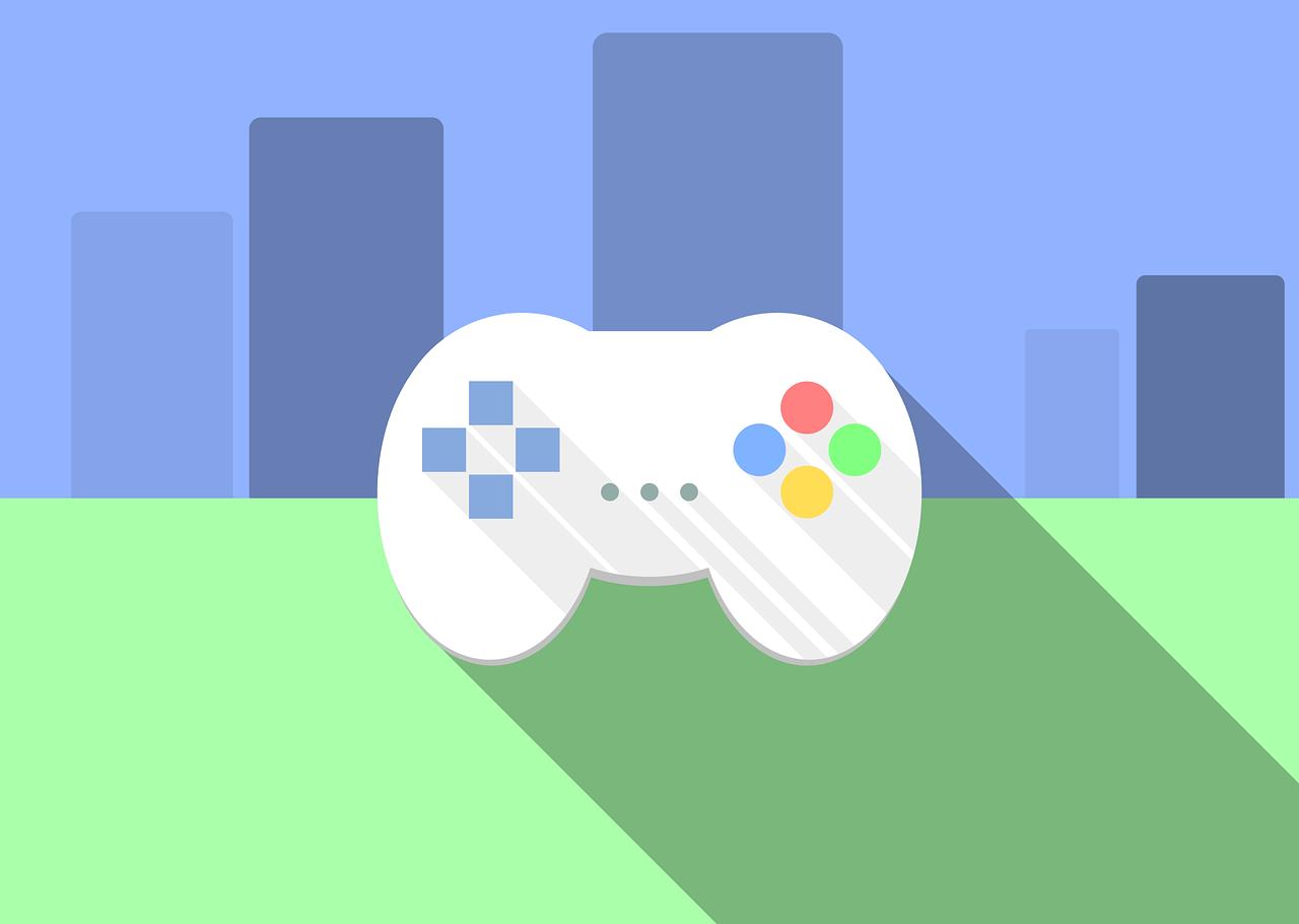 Jak wykorzystać gry komputerowe na lekcji języka