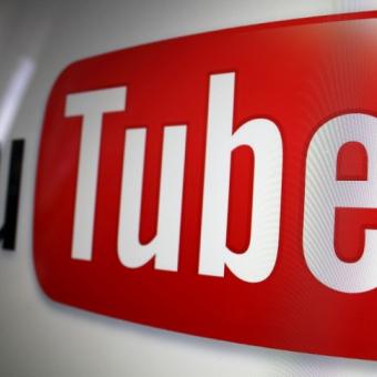 Filmy i seriale do nauki języka na Youtube