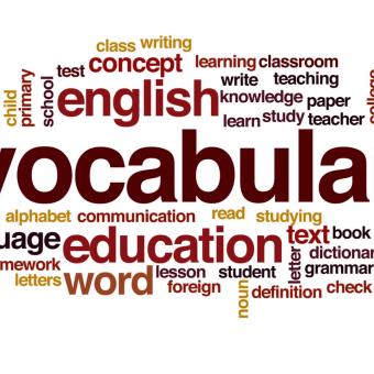 Jak uczyć się nowych słówek