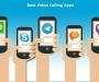 Jak stworzyć wideokonferencję - blog LingRoom