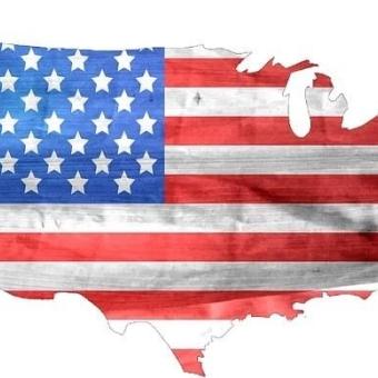 10 najpopularniejszych amerykańskich idiomów