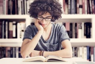 Kurs przygotowujący do egzaminów dla studentów/ uczniów w wieku 16+