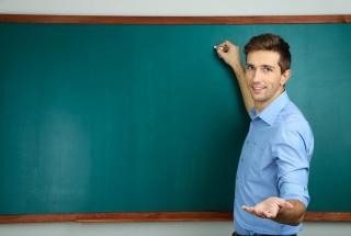 Podstawy gramatyki języka angielskiego