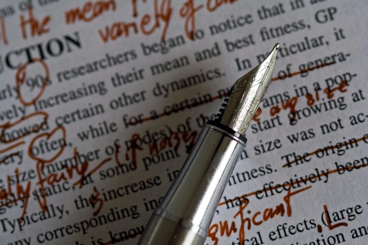 Gramatyka angielska (kurs online dla osób dorosłych, lekcje indywidualne)