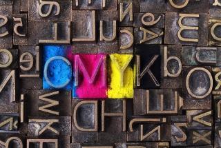 Średnio-zaawansowana gramatyka języka angielskiego