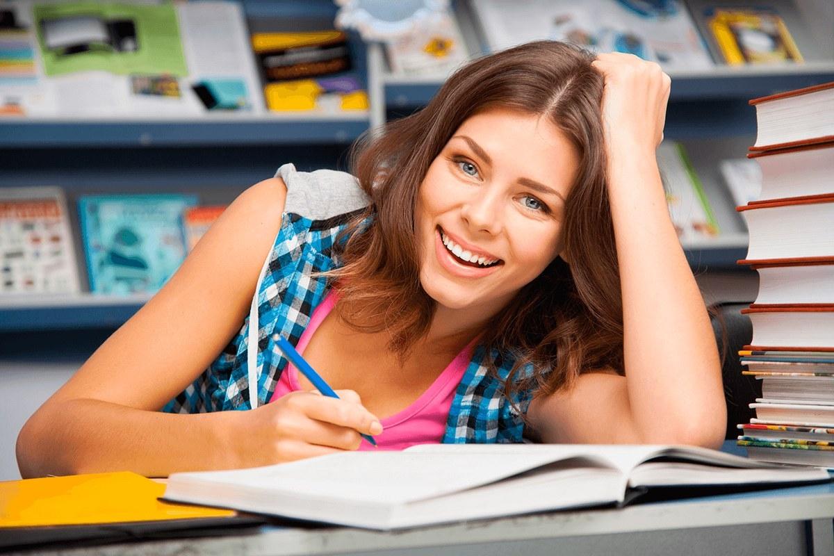 Wypracowania w języku niemieckim dla gimnazjum i liceum