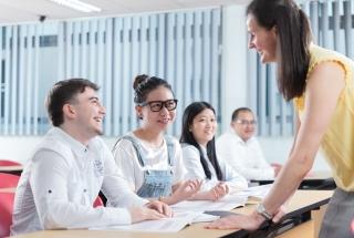 Przygotowanie do średnio-zaawansowanych certyfikatów językowych