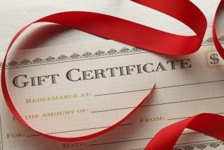 Przygotowanie do podstawowych certyfikatów językowych