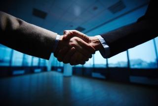 Business English - angielski język biznesu online - poziom A1/A2 lub B1/B2