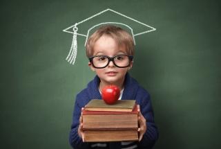 Dla uczniów - indywidualny