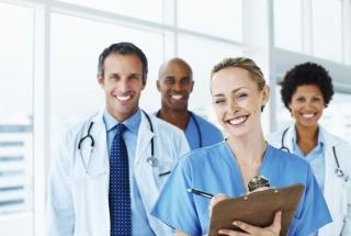 Deutsch für Seniorenbetreuerinnen