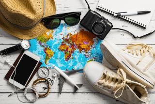 Angielski w podróży (kurs online dla osób dorosłych, lekcje indywidualne)