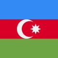 Azerski