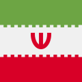 Perski