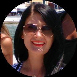 Justyna M.