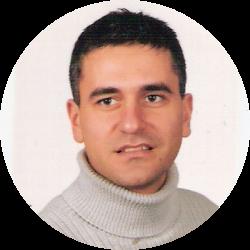 Eliseo M.