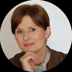 Malgorzata S.