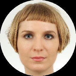 Małgorzata S.