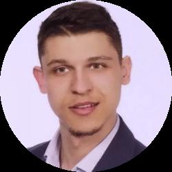 Marcin S.