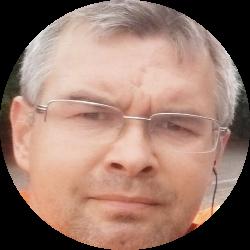 Dariusz P.