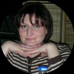 Magdalena M.