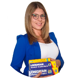 Magdalena K.