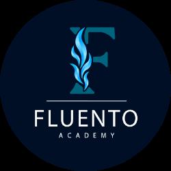 Fluento A.