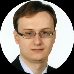 Marcin W.