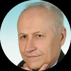 Jerzy R.