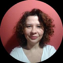 Katarzyna A.