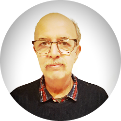 Rafael Elias P.