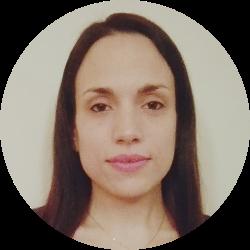 Natalia Stefania L.