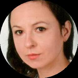 Kamila S.