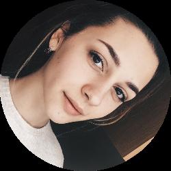 Alina M.