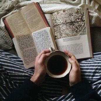 Jak czytać efektywniej? 7 prostych strategii czytania