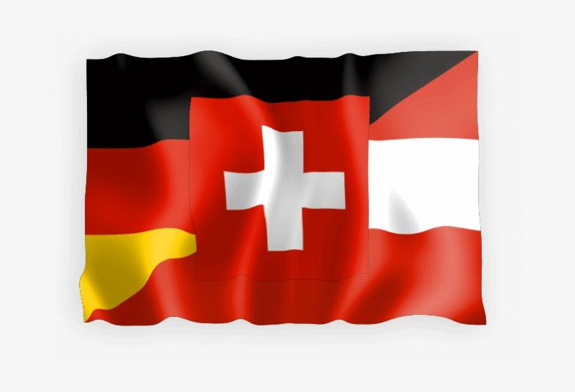 nauka-języka-niemieckiego-DACH-flags