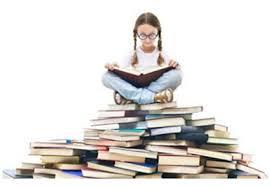 Sześć-umysłowych-trików-jak-szybko-uczysz-się-języka-obcego
